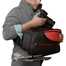 Pro 800D CL8-CK sling bag for Canon 7760D 750D 700D 600D 1400D 1300D 1200D 1100D