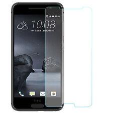 Verre de Protection Écran Pour HTC A9S Trempé H9 D'