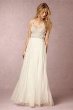 81393dede55 NEW Adrianna Papell Naya Dress size 0 MSRP   350 BHLDN