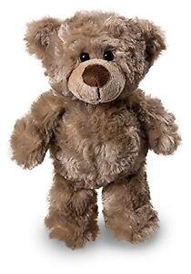 Stofftier Plüschtier Kuscheltier Teddybär Bär TÜV zertifiziert 35cm groß Teddy