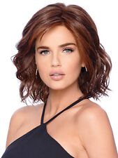 Editor's Pick Raquel Welch Wigs MOST COLORS Best Lacefront Handtied Monotop