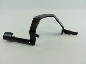 Bostitch #N80127 Brand New Genuine Contact Arm for N80CBj N86C N80CB-1 Nailers