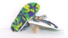 TEVA Original Men's Sport SANDALS 1004006 Multiple Sizes and Colors Shoes