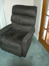 Recliner Chair (as new--never used)