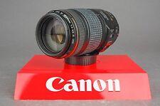 Canon EF 70-300mm f/4.0-5.6 AF IS USM Lens