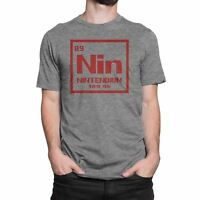 Nintendium Shirt as seen on Silicon Valley. Premium or Basic sizes S-5XL NEW