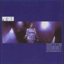 Portishead - Dummy [New Vinyl LP] Holland - Import