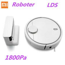 Xiaomi Robotic Roboterstaubsauger Automatic Fernbedienung Cleaning Robot rabatt