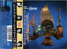 PINK FLOYD - RELICS TOCP8792 Digital Remaster CD OBI JAPAN