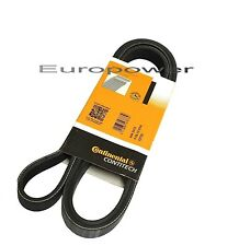 CONTITECH correas para mercedes ford 6pk2241