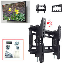 "TV Wall Mount Bracket for SONY BRAVIA 49"" Smart 4K Ultra HD HDR LED TV UKED"