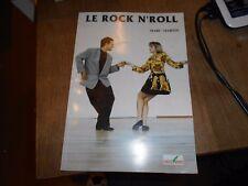 MARC MARTIN LE ROCK N'ROLL TRES RARE A 15€ ACH IMM FP RED MOND RELAY A VOIR