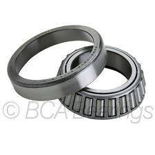 WE61164 WHEEL BEARING  RACE SET