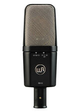 Warm Audio  Large-Diaphragm Condenser Microphone - WA-14