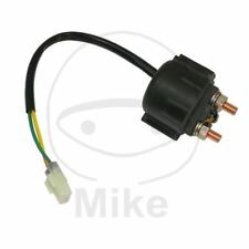 STARTER RELAY JMP 706.01.45 DUCATI 696 Monster / ABS 2010-2014