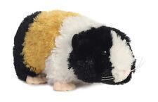 """Guinea Pig Mini Flopsie 8"""" Aurora Plush"""