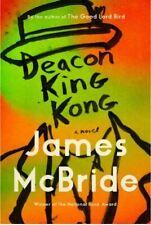 Deacon-King-Kong-by-James-McBride