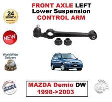 nuevo * Querlenker suspensión eje delantero abajo derecha para Mazda Demio