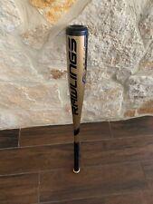 "Rawlings Velo 30/20 Hybrid (-10) USSSA Youth Baseball Bat 2 3/4""  Hot Bat!!"