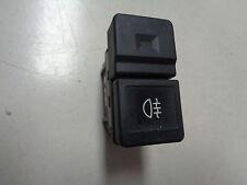 Interruptor luz de niebla/luz antiniebla trasera Citroen XM año 89-94