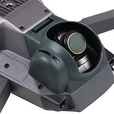 DJI Mavic Pro Sun Glare Shade Lens Hood Gimbal Protection Accessories Tools Must