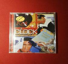 Import-CD: - ROCK AROUND THE CLOCK - Zustand neu