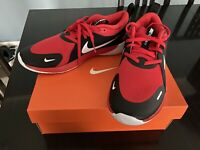 Nike Flex Contact 4 (GS) Size 7Y NEW