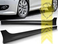 Seitenschweller für VW Golf 6 Limousine 5-Türer GT Optik