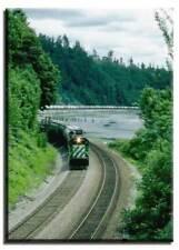 Große Deko-Bilder & -Drucke auf Leinwand mit Wald