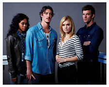 --HAVEN-- (cast) 8x10 Glossy Photo-a-