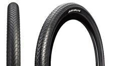 "NEW ARISUN XLR8 24 X 1-1/8"" Wire Bead 60 TPI Performance BMX Bicycle Bike Tire"