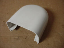 Hotpoint Refrigerator Filter Cover Part # Wr02X10773