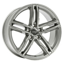 Wheelworld WH11 9x20 5x112 ET37 DG+ daytonagrau Audi A6 A8 VW Q3 Passat Tiguan