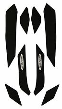 Sea Doo Spark 2-Up (14-20) Hydro Turf with 3M Backing