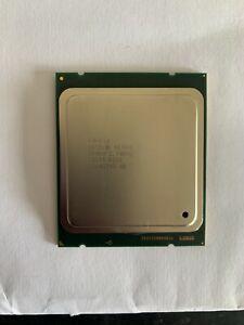 Intel Xeon Processor E5-2680 8-Core 20MB Cache 2.70GHz - SR0KH