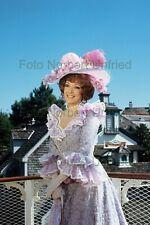 Anna Moffo - US Film Opéra Musique - Photo 20 X 30 CM Sans Autographe (Nr 2-1