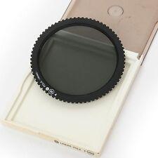 Cokin Linear Pola P160 Linear Polariser Filter for Your Camera Lens - Good Cond.