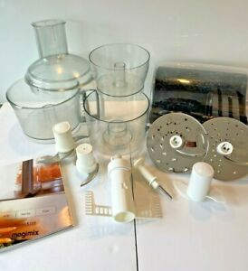 Magimix Cuisine 5200 Replacement Spare Parts Accessories FREE UK P&P