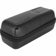 Valken Agility Paintball Tank Case - Universal - Black