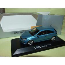 JVC altavoces para Opel Astra H TwinTop 2004-2010 puertas delantero 300 vatios 1720x