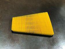 OEM Holland CAB Filter Part # 84577445