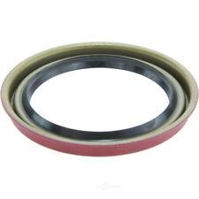 Wheel Seal Centric 417.62000