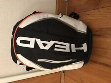 Head Tennis Backpack