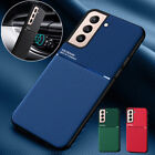 Matte Case For Samsung Galaxy S21 Ultra S20 FE S20 Plus Note20 Ultra Cover