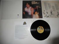 John Cougar Mellencamp Nothin' Matters 1st 1980 VG+ Analog Ultrasonic CLEAN