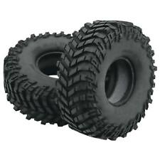 RC4WD Mickey Thompson 1.9 Baja Claw TTC Scale Tires (2) Z-T0048
