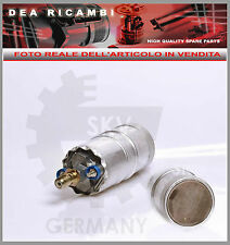 02P240 Pompa Elettrica Benzina ALFA ROMEO 164 (164) 2.0 3.0 dal 1987 -> 1998