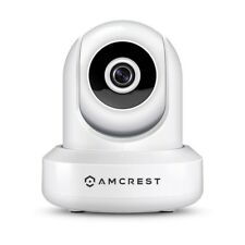 Amcrest ProHD IP2M-841W 1080P HD WiFi IP Network Security Camera Renewed