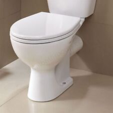 Twyford Bathrooms Close Coupled Toilets