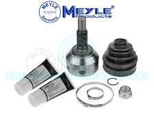 Meyle Giunto CV kit/drive shaft joint Kit Inc. Boot & Grasso Nº 100 498 0153